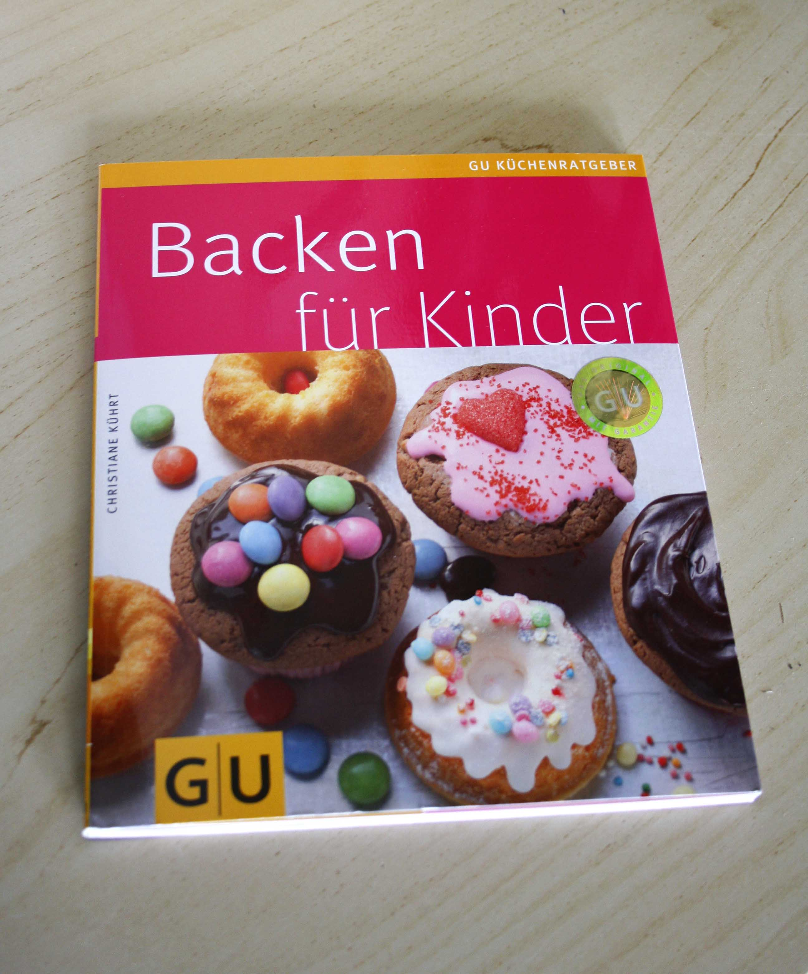 http://babyrockmyday.com/backen-fur-kinder/