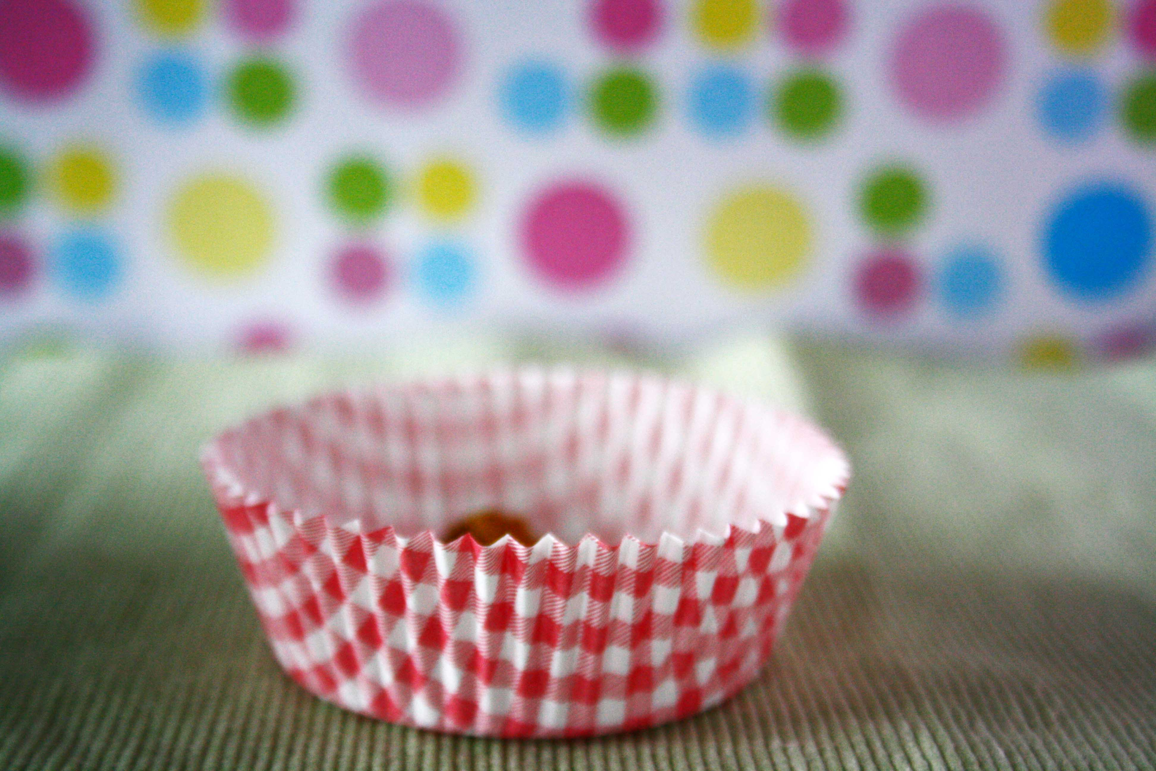 Frühstücks-Muffins // Muffins for Breakfast by http://babyrockmyday.com/fruehstucksmuffins/
