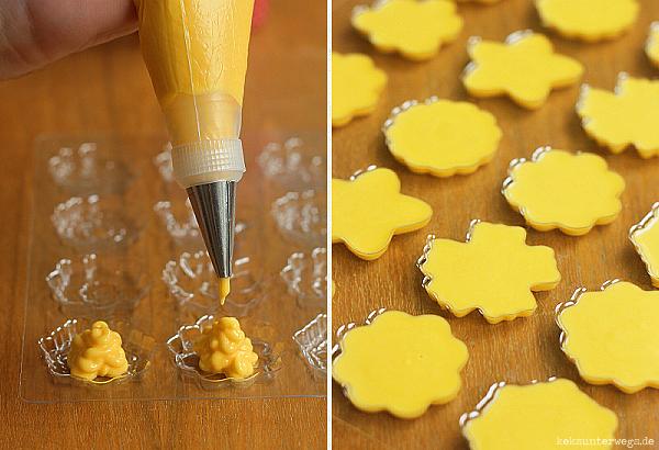 Sommer-Kekse http://babyrockmyday.com/sommer-kekse/