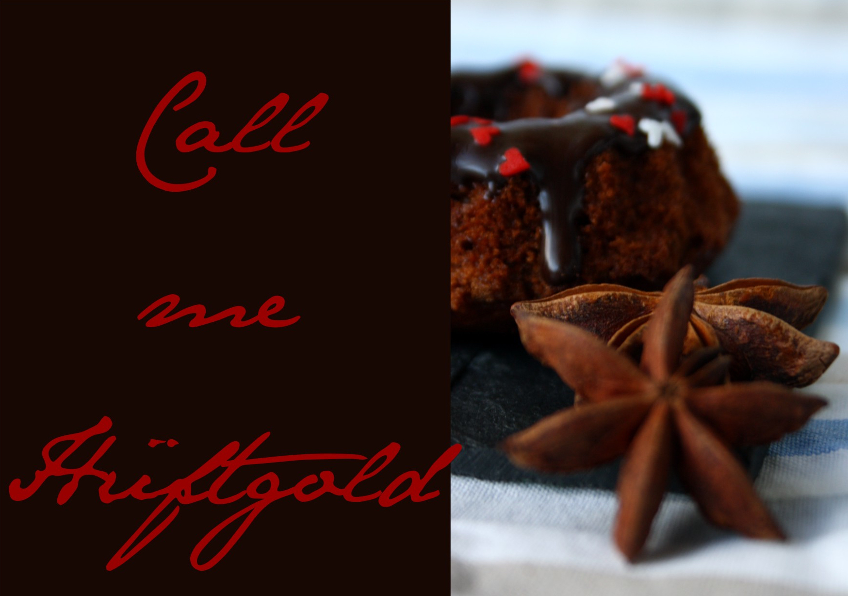 Rotwein Cranberry Gugel // Bundt Cake with Cranberrys and Red Wine by http://babyrockmyday.com/rotwein-cranberry-gugl/