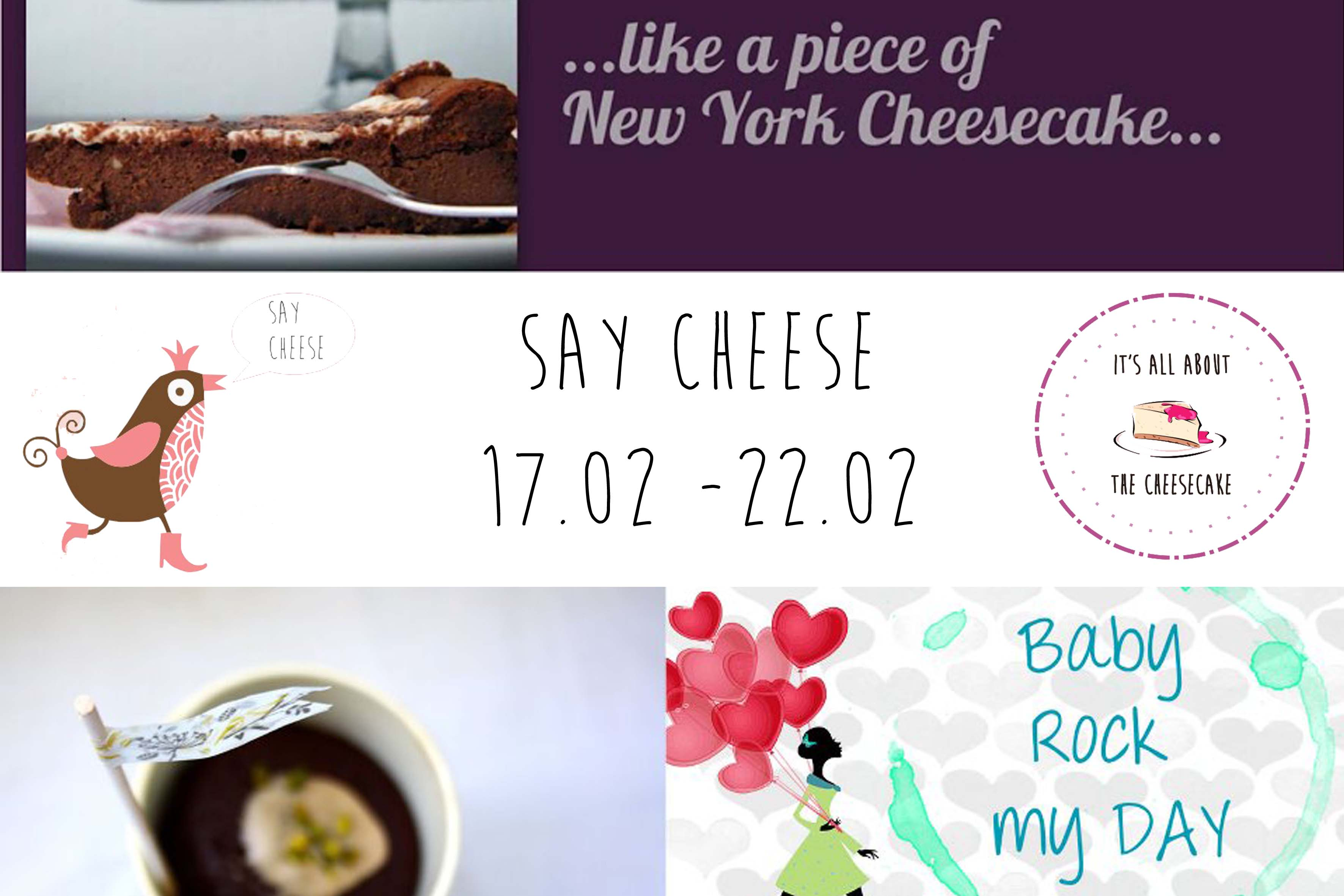 Chocolate-Caramel-Oreo-Cheesecake by http://babyrockmyday.com/chocolate-caramel-oreo-cheesecake/