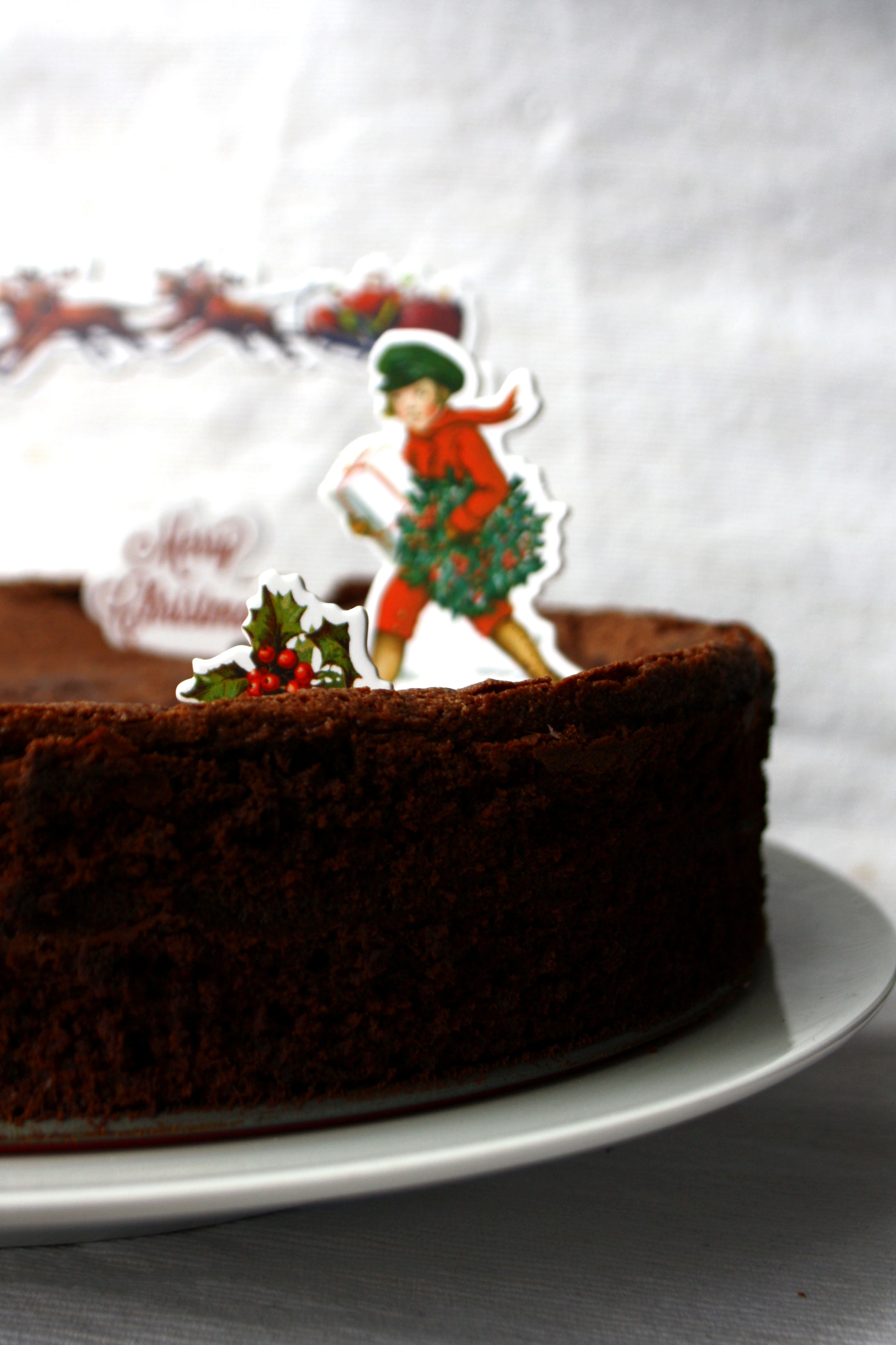 Mississippi-Mud-Pie by http://babyrockmyday.com/mississippi-mud-pie-doppelt-gebacken/