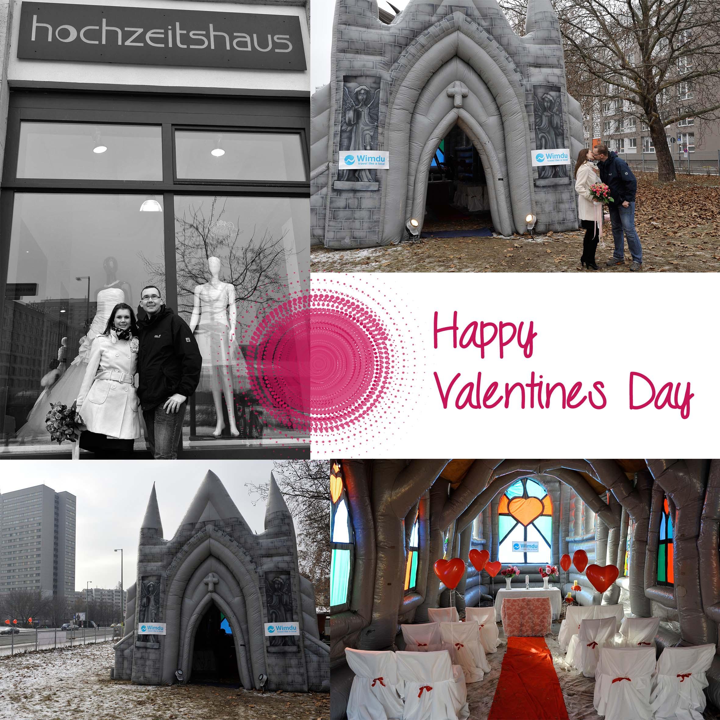 http://babyrockmyday.com/happy-valentinstag/