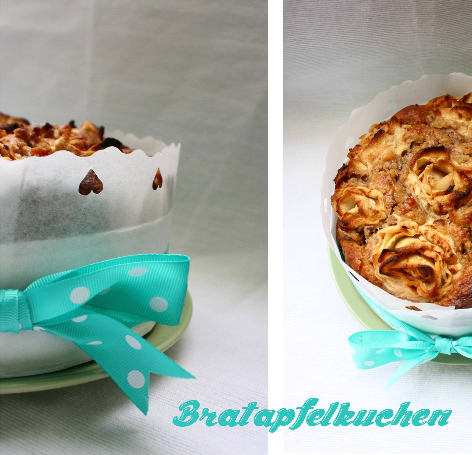 Bratapfelkuchen http://babyrockmyday.com/bratapfelkuchen/