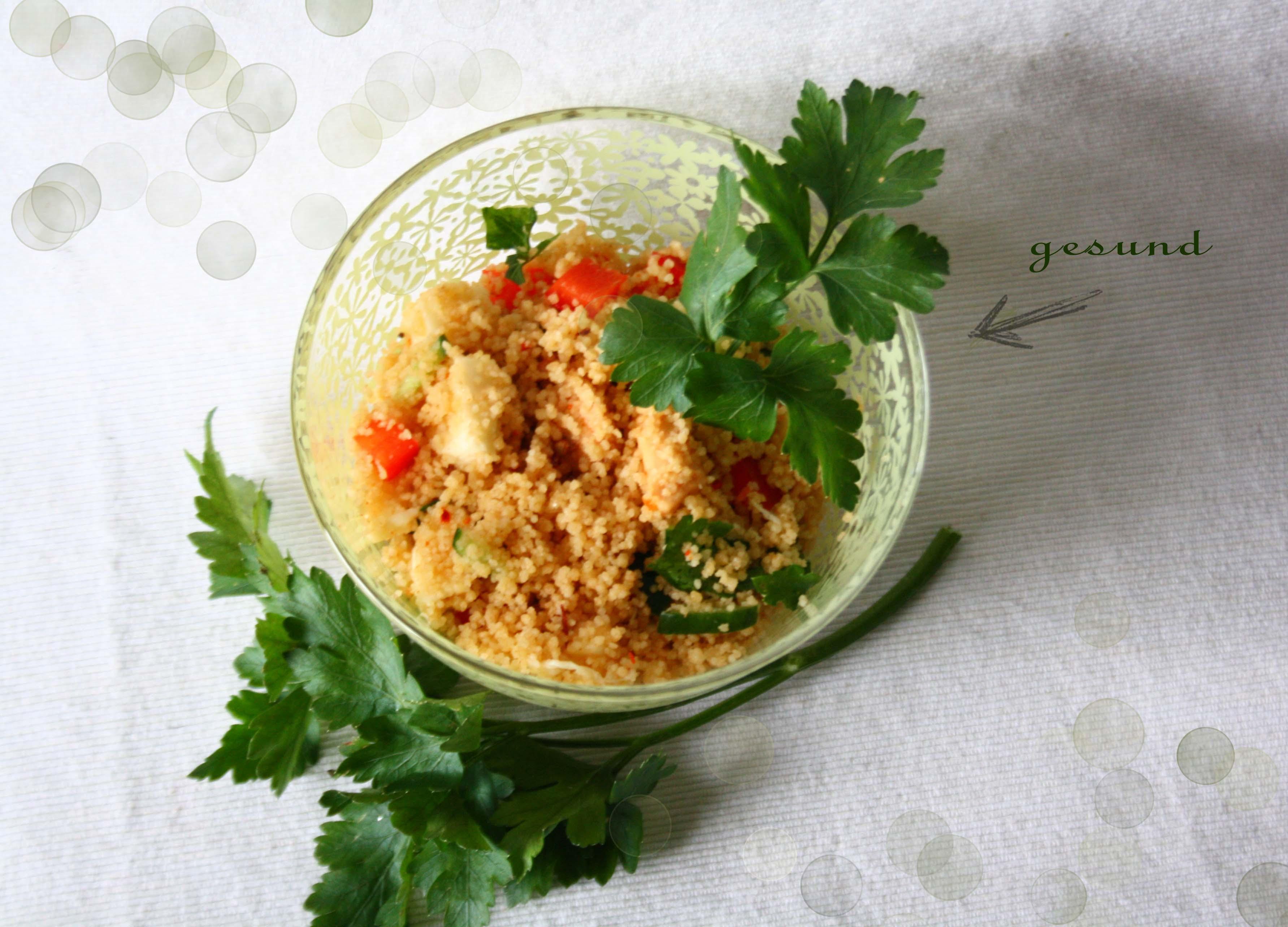 Couscous für die Arbeit http://babyrockmyday.com/couscous-furs-gewissen/