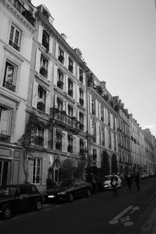 Rue Paris babyrockmyday