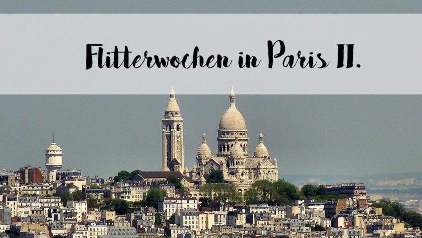 Flitterwochen in Paris by http://babyrockmyday.com/paris-2/