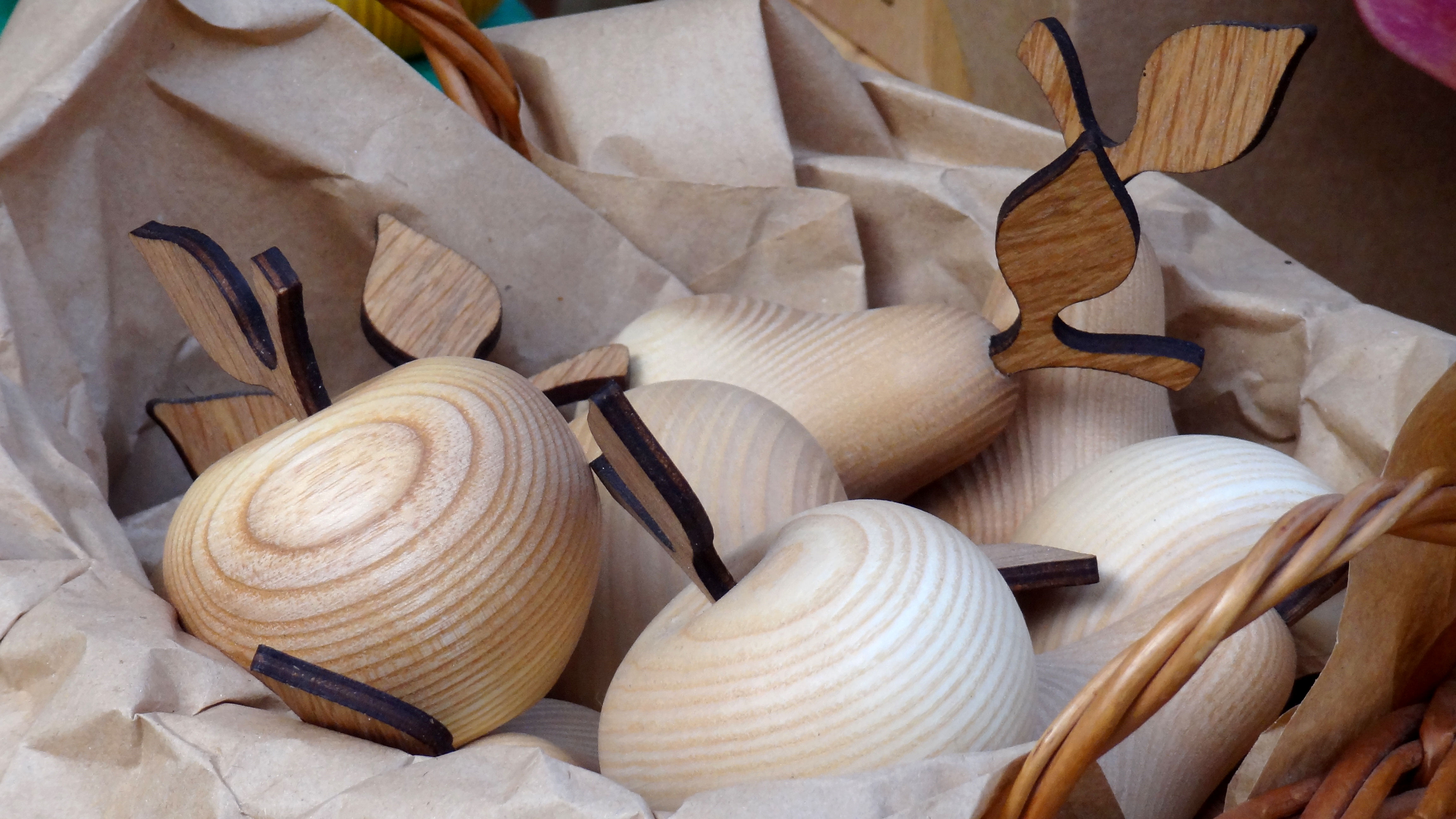 Kartoffelernte by http://babyrockmyday.com/kartoffelernte/