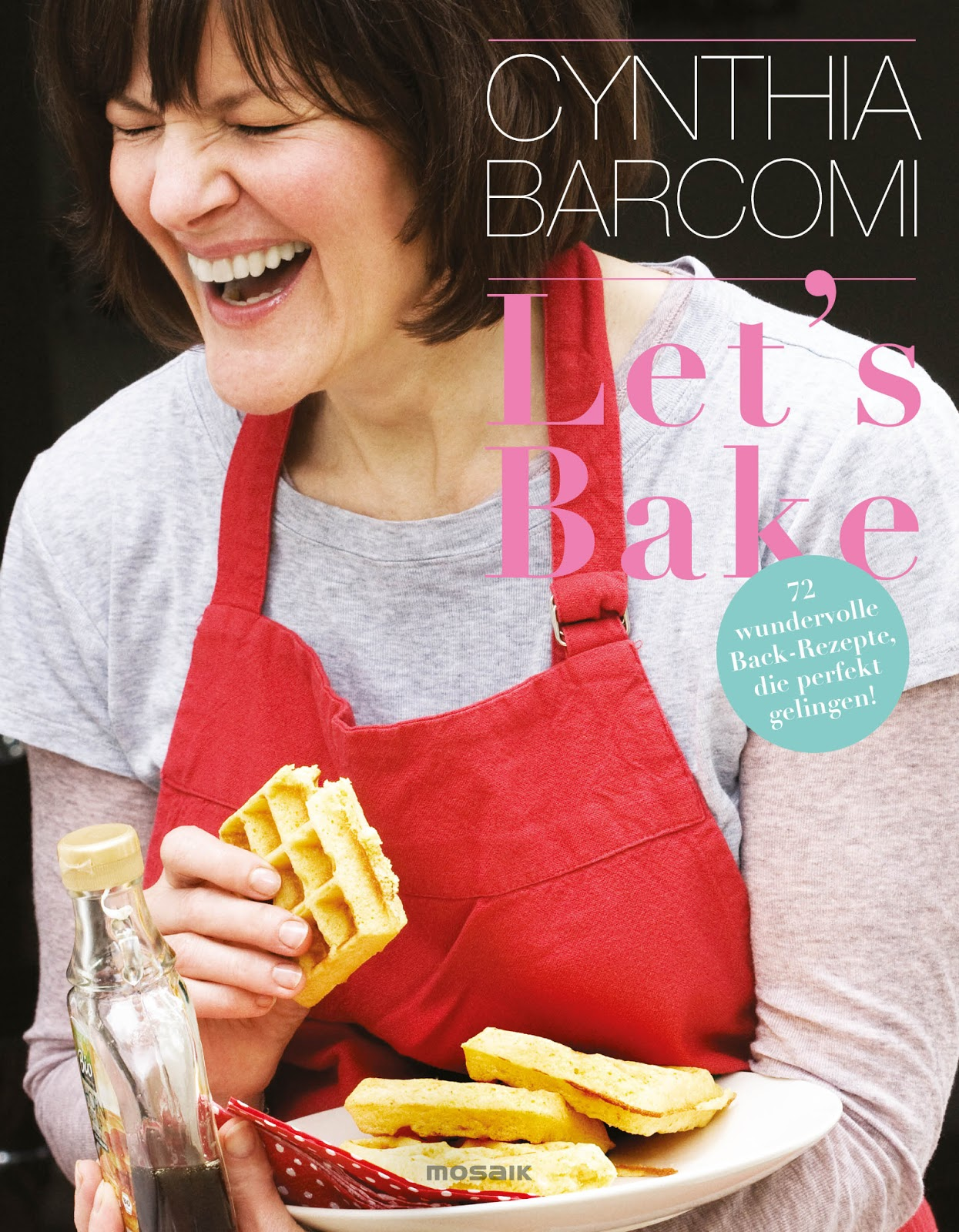 cover_lets_bake