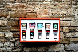 © http://pieces-of-jana.blogspot.de