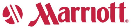 2-marriott-logo2