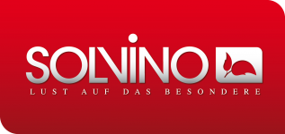 Solivino.de