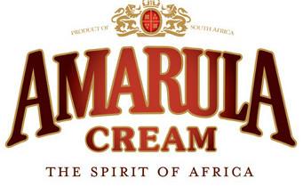 Amarula Press Release Logo
