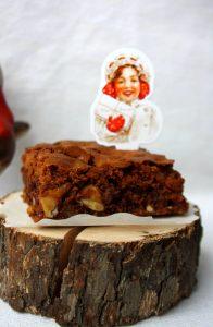 Brownies babyrockmyday