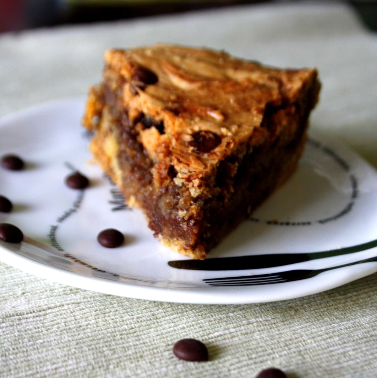 Keks im Topf // Cookie http://babyrockmyday.com/keks-im-topf/