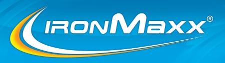 IronMaxx_Logo_weiss_auf_blau_ohne_claim_RGB_1_