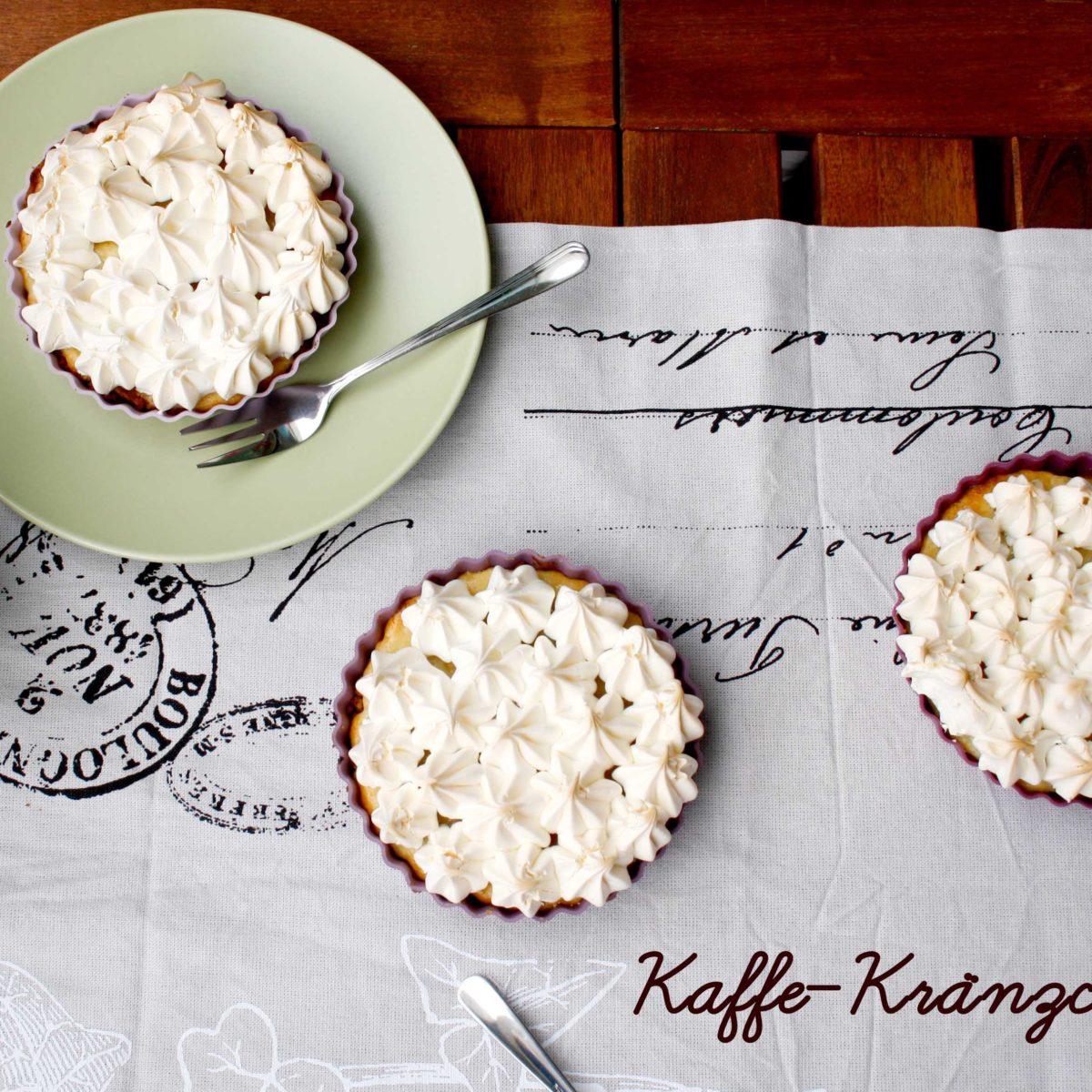 Key Lime Pie by http://babyrockmyday.com/key-lime-pie/