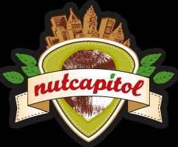 nutcapitol
