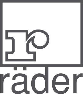 Logo_032015