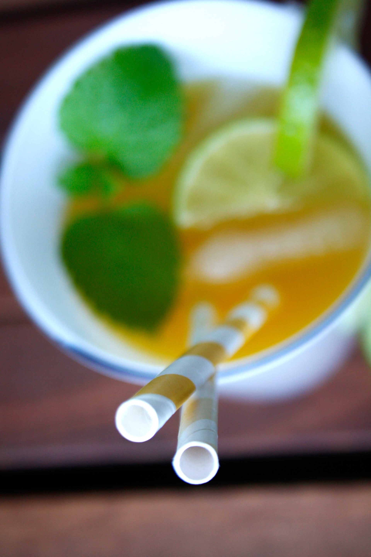 Malibu Drink by http://babyrockmyday.com/malibu-drink/