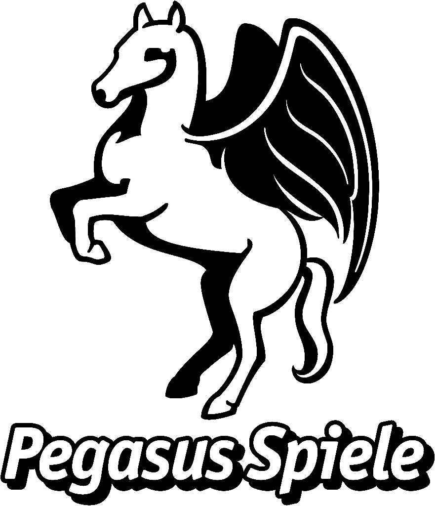 pegasus-spiele-logo-2012-881x1024