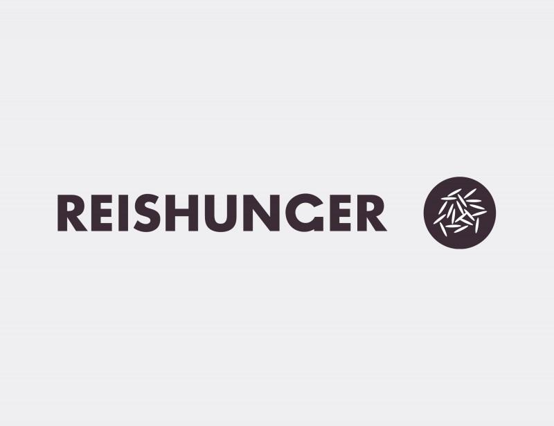 Reishunger_Logo-800x615