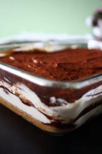 Alle Rezepte zu finden auf: http://babyrockmyday.com/rezepte/kuchen/