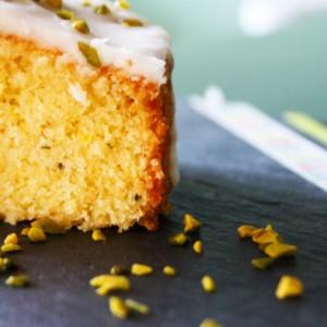 Alle Kuchen Rezepte zu finden auf: http://babyrockmyday.com/rezepte/kuchen/