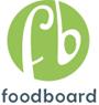 foodboard-logo