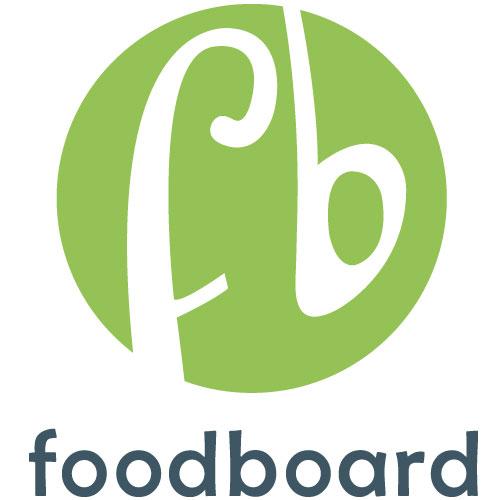 foodboard_Logo