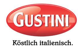 Gustini