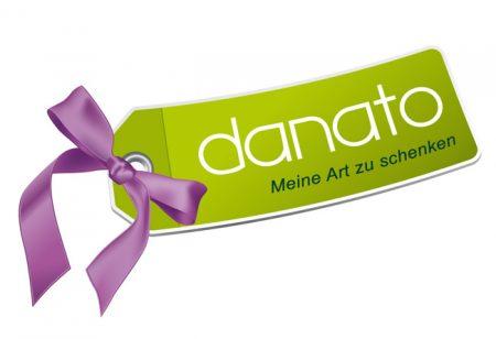 ji_ref_danato_logo