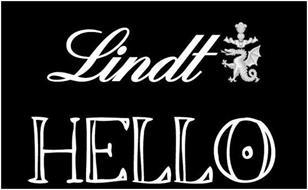lindt-hello-79119260