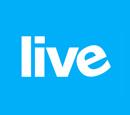 live_magazin_logo_130x115