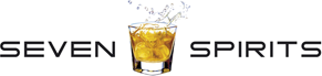 seven-spirits
