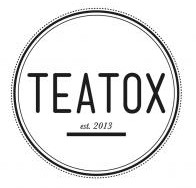 teatox_logo