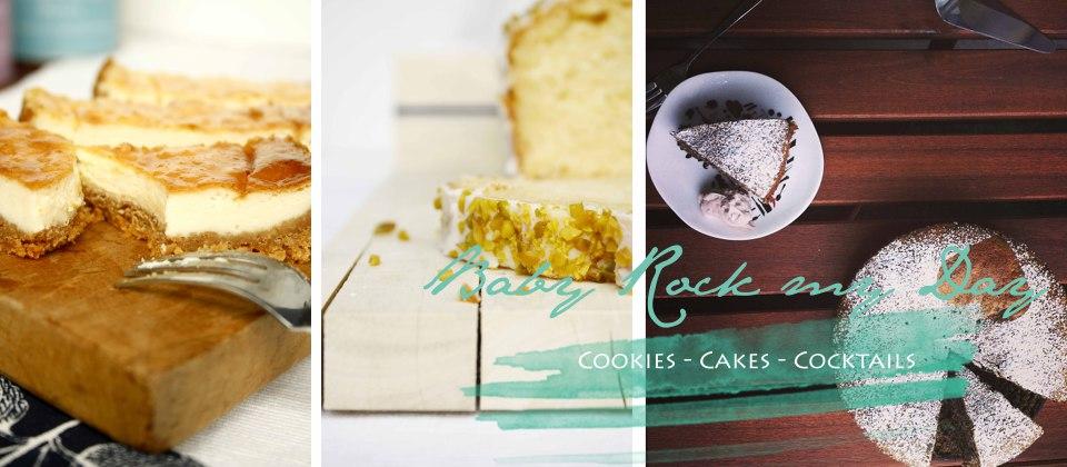 Slider cakes1