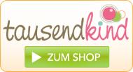 blogger_zumshop_button_190x103px