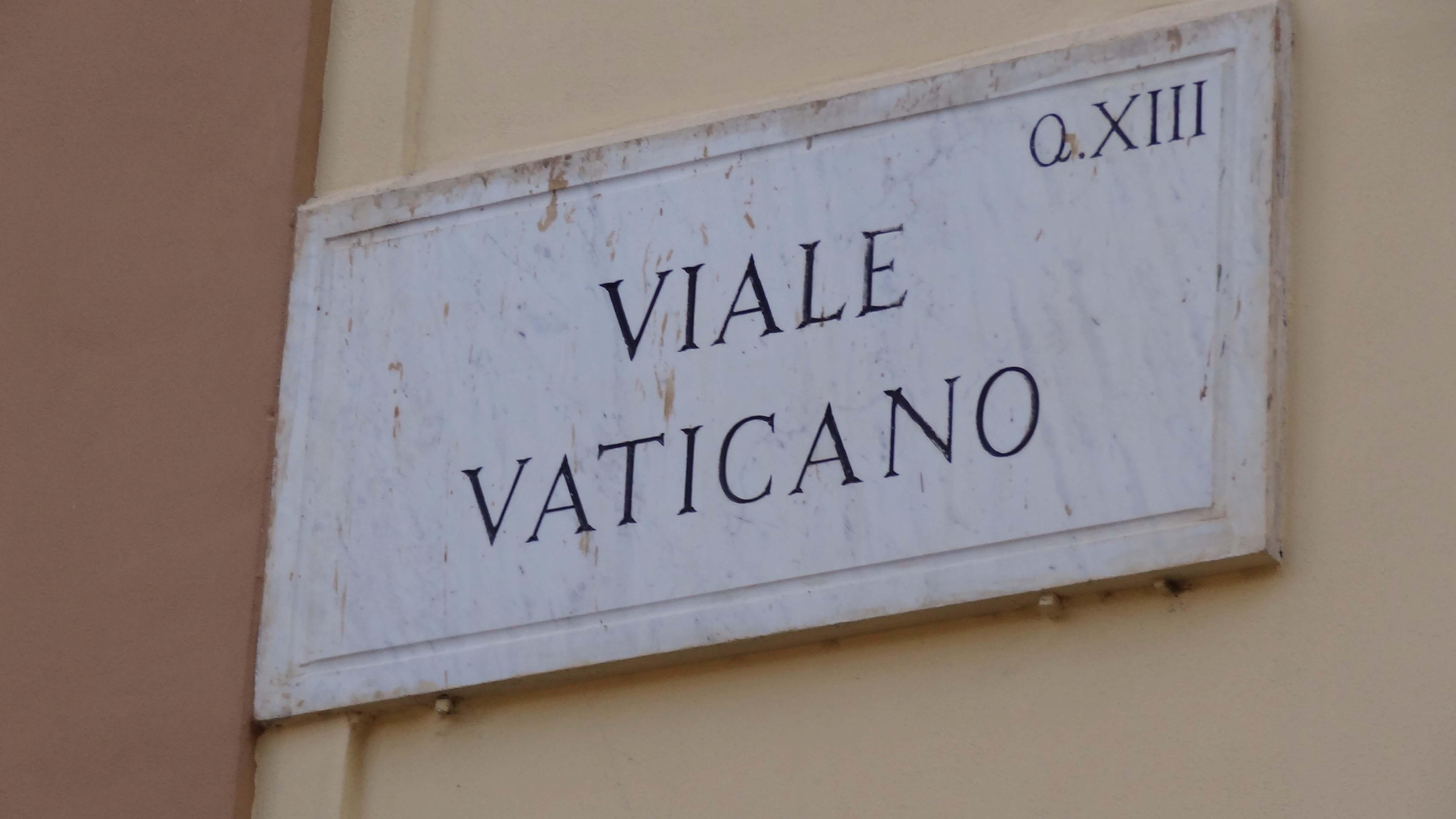 Rom Italien Italy