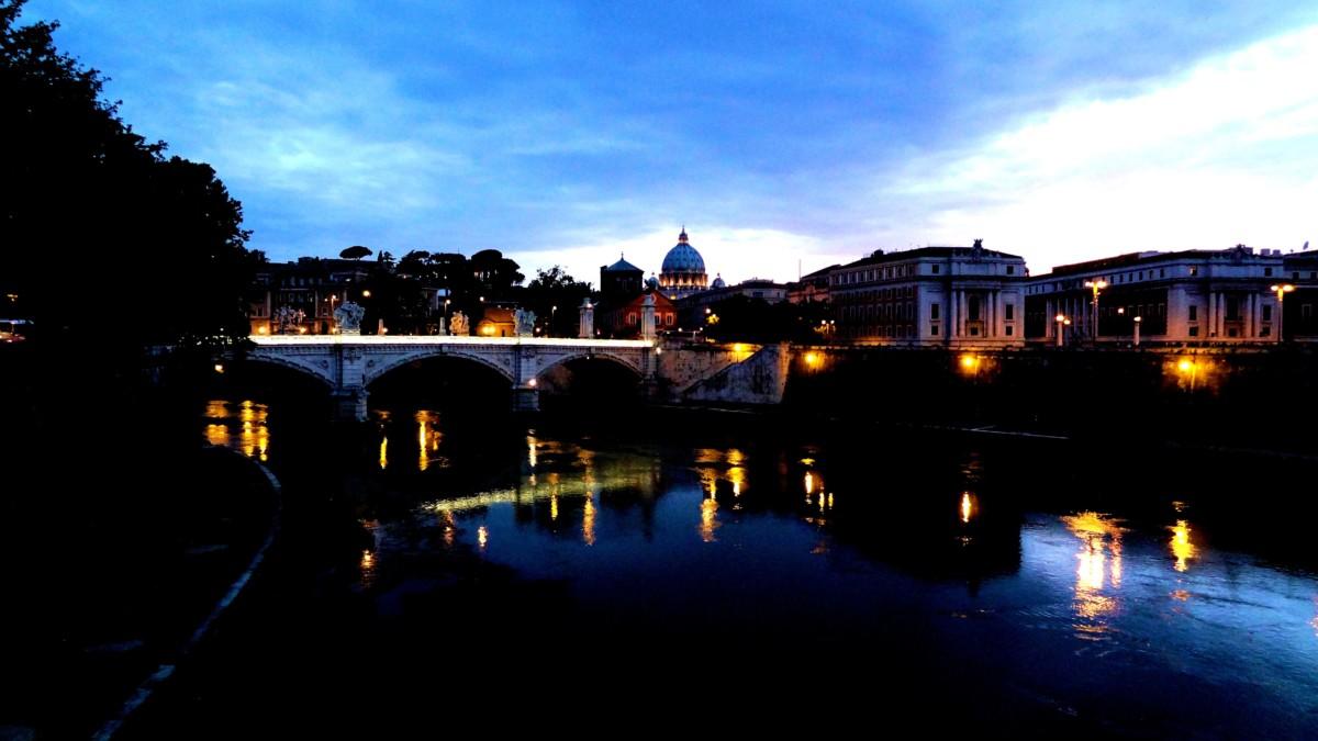 Rom Italien Italy Bella Italia
