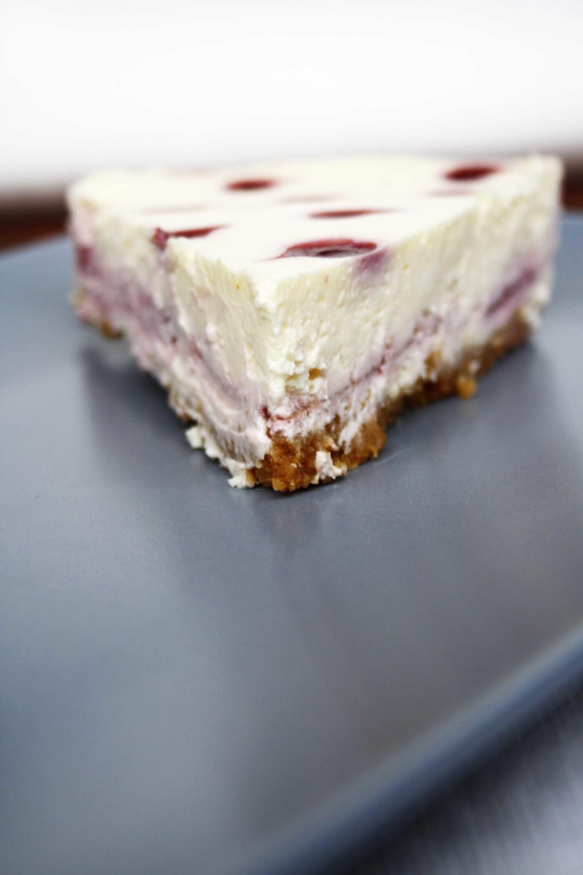 """""""Der Kuchenbäcker knutscht – Lieb doch wen Du willst"""""""