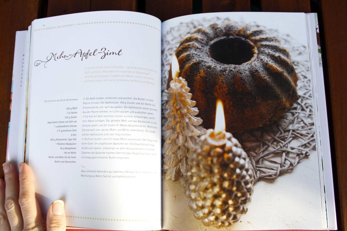 Backbuch AT Verlag