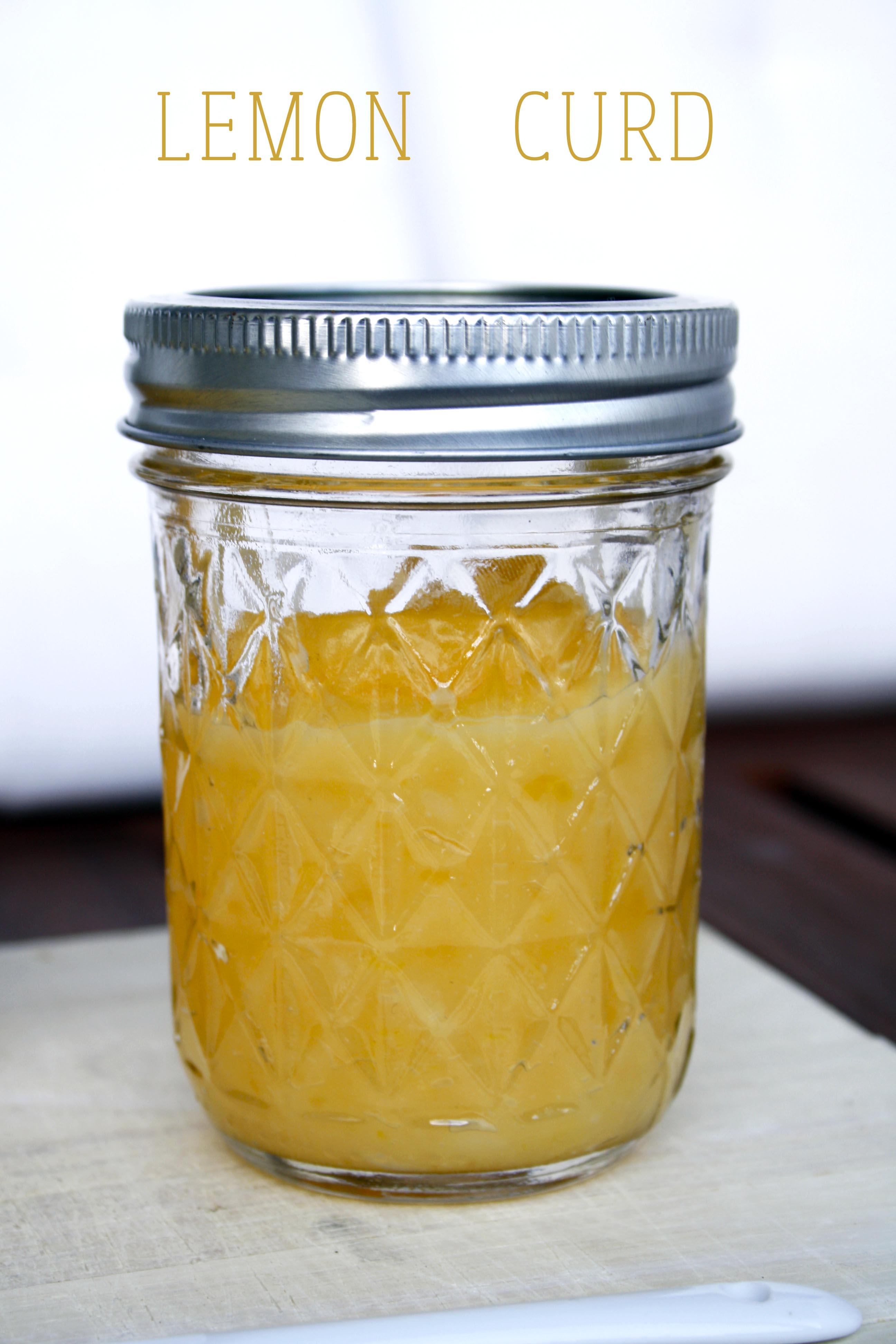 Lemoncurd6