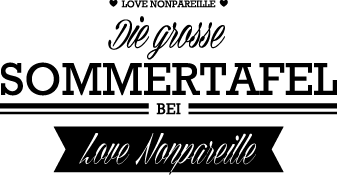 logo_sommertafel