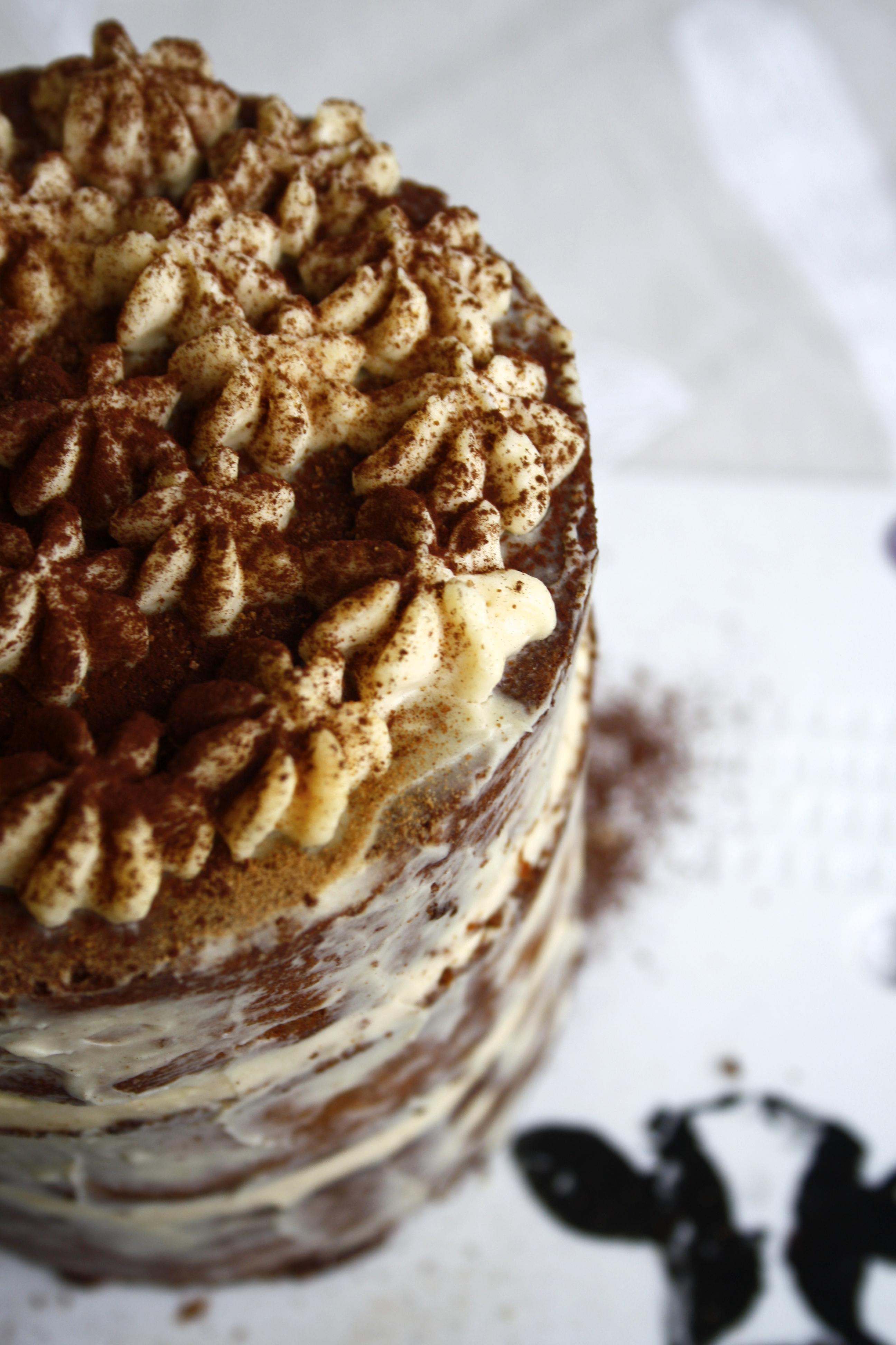 Kleiner Schoko-Nuss-Kuchen2