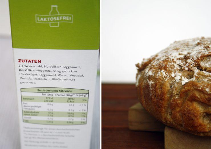 Apfel-Haselnuss-Brot 18