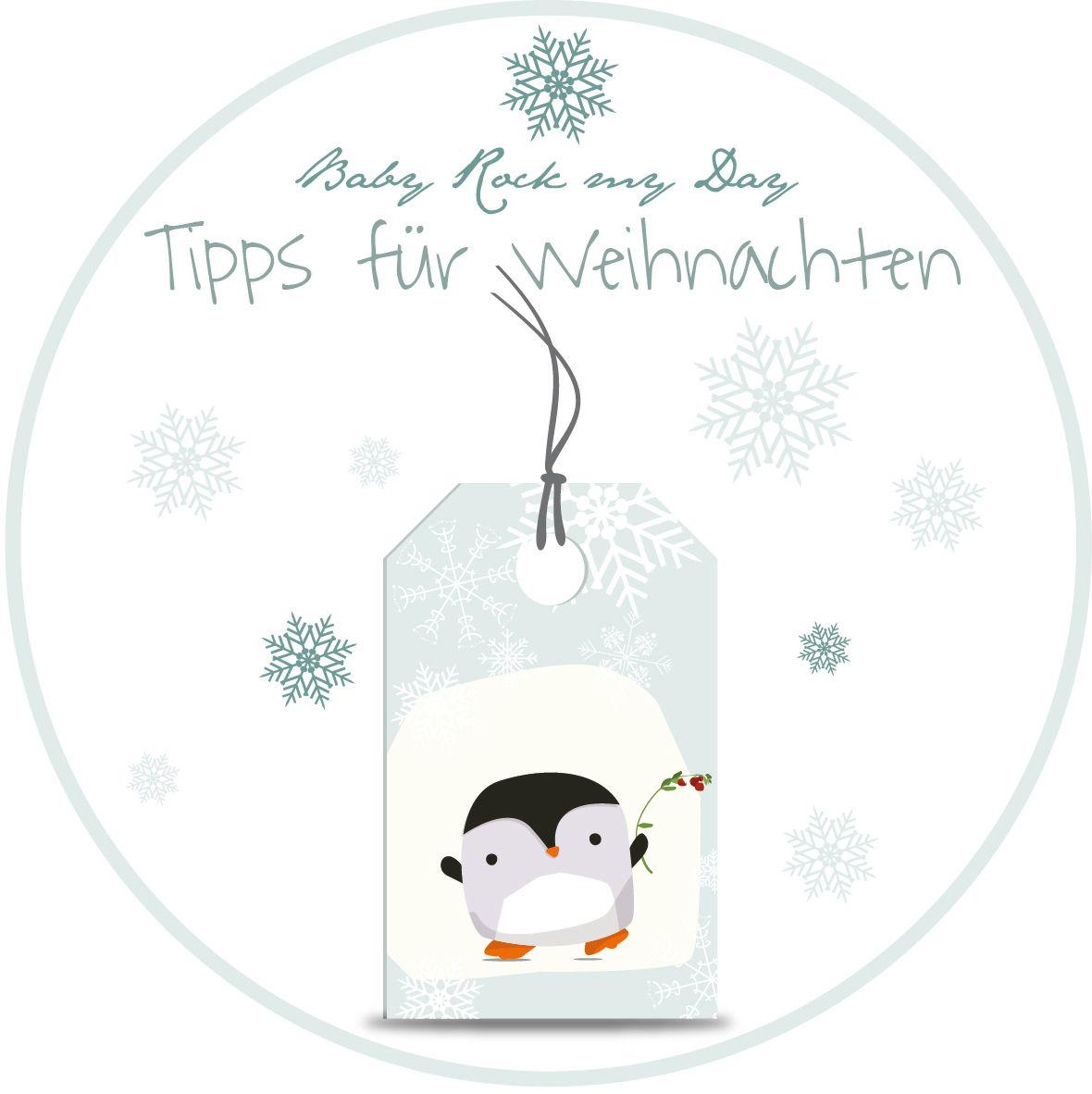 Tipps Weihnachten