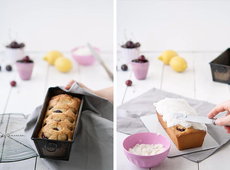 zitronen-kirsch-kuchen_content1
