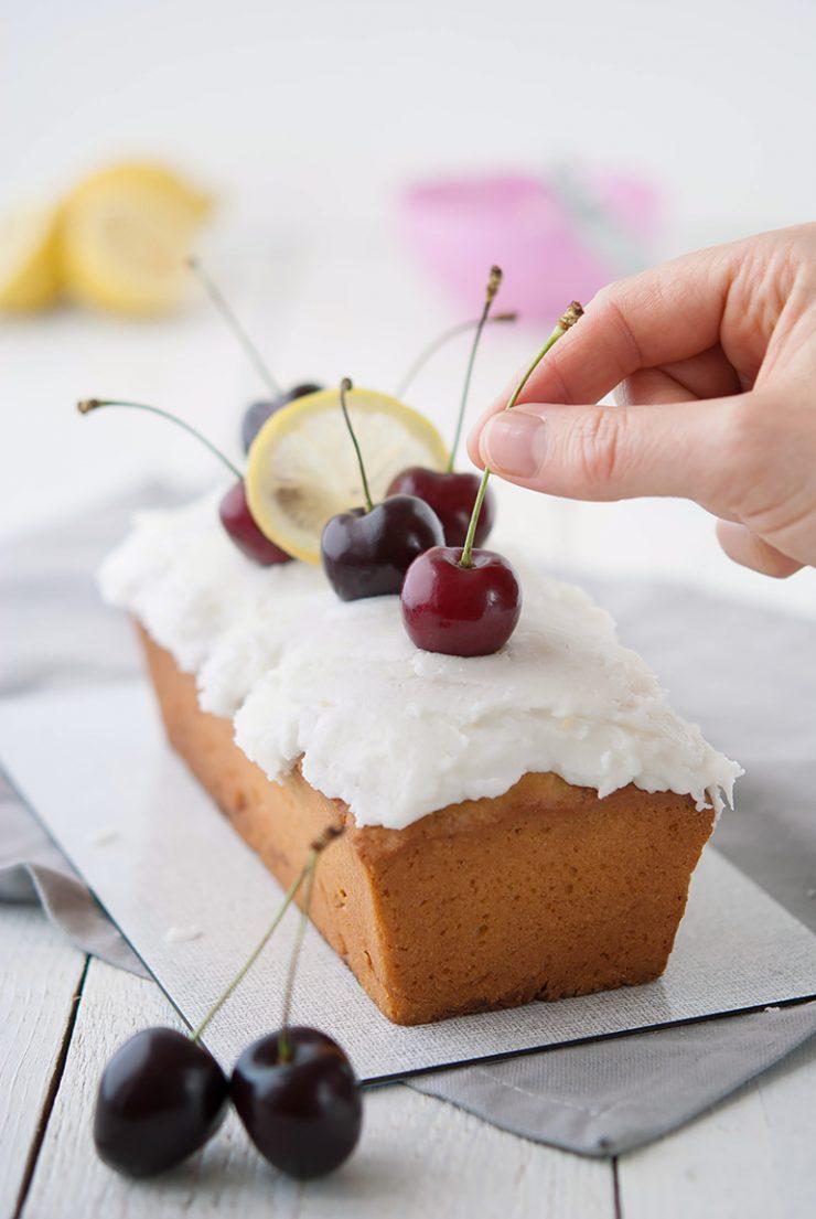 zitronen-kirsch-kuchen_content2