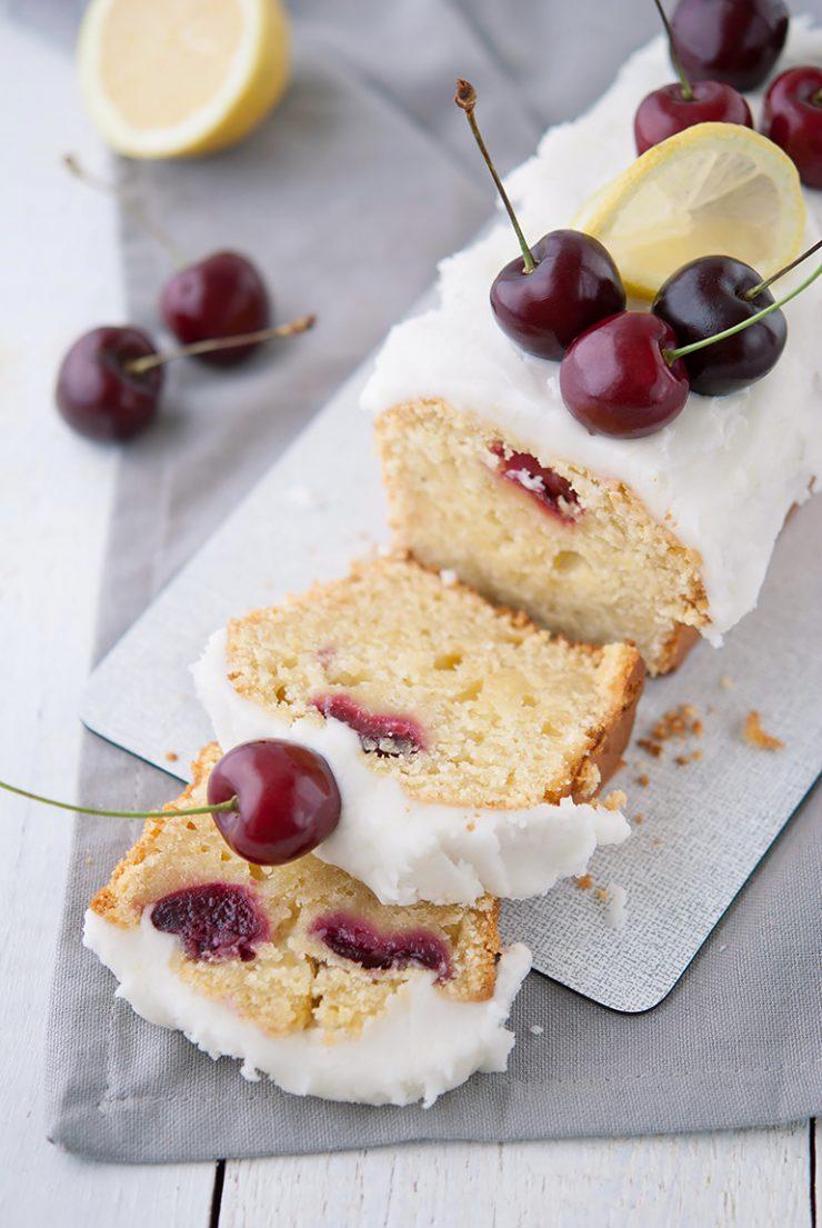 zitronen-kirsch-kuchen_content5